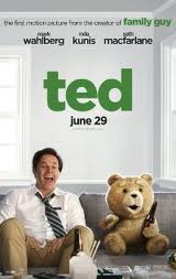 Ted (from IMDb)