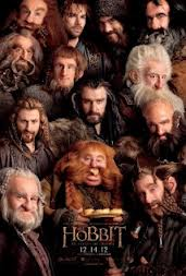 The Hobbit (from IMDb)