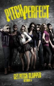 Pitch Perfect (from IMDb)