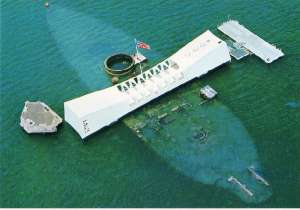 USS_Arizona_Memorial