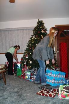 Christmas Eve 2015 (12)